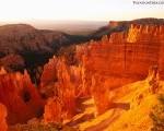 grand-canyon-s