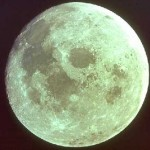 moon204